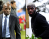 Makelele admits he had to talk to Bakayoko 'every day' at Monaco to turn his career around