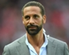 Rio Ferdinand's mother dies after cancer battle