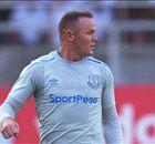 LIVE: Everton vs Ruzomberok