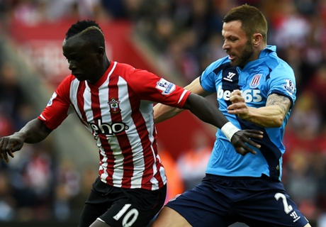 Mane confident of top-four stay