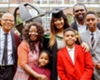 EXTRA TIME: Amara Kanu bags Masters Degree in Entrepreneurial Management
