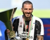 'It looked like a joke' - Del Piero on Bonucci's reported move to AC Milan