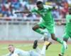 Gor Mahia midfielder 'pens deal' with European club