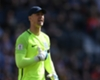 Hart to undergo West Ham medical