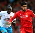 Player Ratings: Liverpool 0-0 Hull City