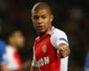 Report: Monaco 4 Stoke City 2