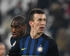 Spalletti: Perisic could stay at Inter