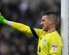 Manchester United goalkeeper Johnstone completes Aston Villa loan move