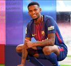 PROFILE: Semedo a Barca disaster or masterstroke?