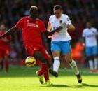 Laporan Pertandingan: Liverpool 0-0 Hull City