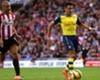 Arsene Wenger Angkat Topi Untuk Alexis Sanchez
