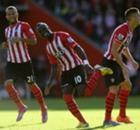 Match Report: C.Palace 1-3 Southampton