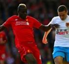 Liverpool & Hull City Berbagi Angka