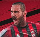 DOYLE: Milan signing Bonucci in deal of the century
