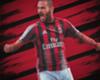 VIDEO: Juve bedankt sich bei Bonucci