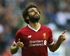 Klopp ignored Salah's Chelsea struggle