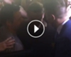 VIDEO PLAY Arribo Lucas Biglia Milan 14072017
