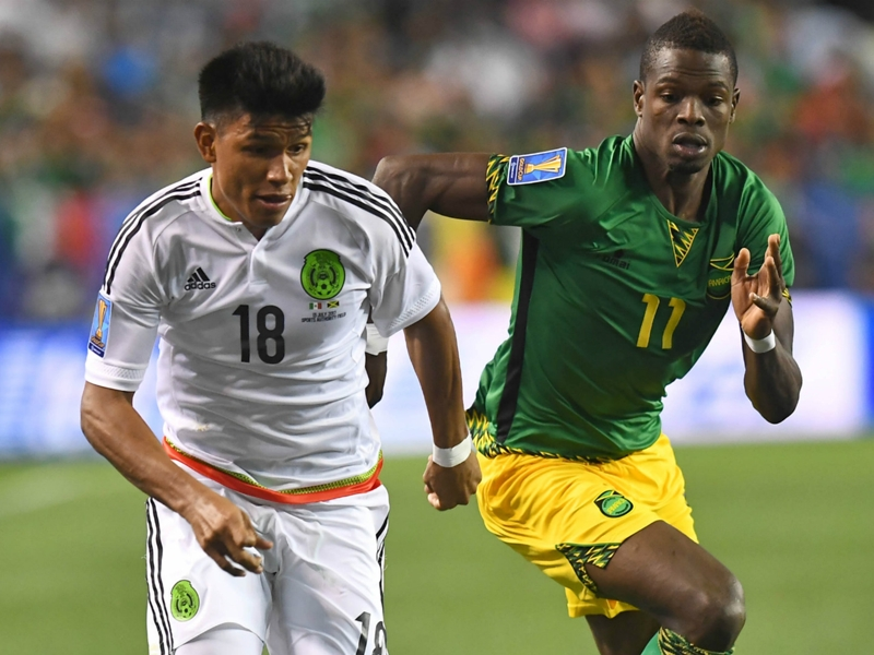 Curacao vs Mexico: TV channel, stream, kick-off time, odds & Gold Cup game preview