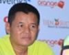 Hartono Ruslan Sebut Sriwijaya FC Tak Beruntung