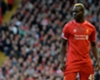 Liverpool, Rodgers défend encore Balotelli