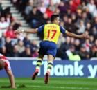 Sánchez bezorgt Arsenal drie punten