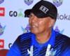 Persegres Gresik United Mau Pulangkan Kiper Timnas Indonesia U-22