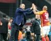 Wesley Sneijder: Der Trainer wollte mich nicht mehr