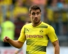 Juventus want Borussia Dortmund defender Sokratis as Bonucci replacement