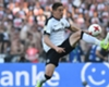 Schalke 04: Bastian Oczipka-Wechsel fix, Matjia Nastasic bleibt