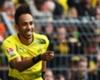 """Dortmund: """"We wachten niet langer meer"""""""