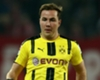 Urawa Reds 2 Borussia Dortmund 3: Gotze returns as Schurrle wins it