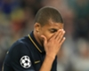 Wenger expects Mbappe to stay