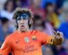 Barça, le tacle violent de Puyol envers le Real Madrid