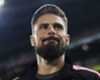 Uncertain Arsenal future for Giroud