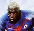 BAIRNER: Bakayoko can become Chelsea's Patrick Vieira
