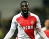 Bakayoko & Rudiger out for Chelsea