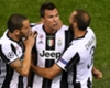 Mandzukic angry over Juve fight reports