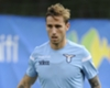 Biglia mobbed by AC Milan fans