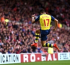 PREVIEW EPL: Arsenal - Burnley