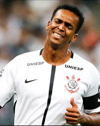 Jô Player Profile