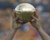 Ganadores del Balón de Oro de la Liga MX