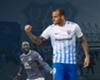 Sandro Ramirez: Evertons Königstransfer im Schatten von Rooney