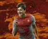 Cengiz Under Roma GFX