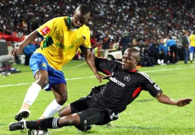sundowns vs barcelona
