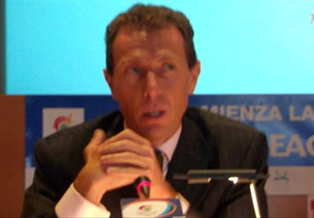 Real Madrid have an attitude problem, says Emilio Butragueno