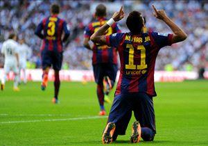 Barcelona - Celta: Los dos equipos marcan, la mejor apuesta