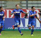 Tracollo Parma: tris Sassuolo al Tardini