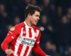 Van Ginkel to join PSV on loan from Chelsea