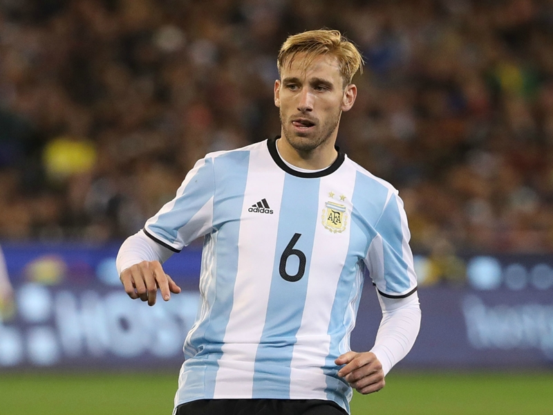 Biglia joins Bonucci at AC Milan as summer spending spree continues