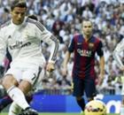 بث مباشر   ريال مدريد 1:3 برشلونة
